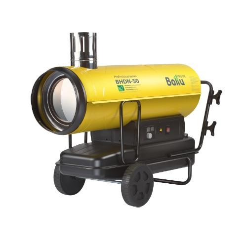 BHDN-80