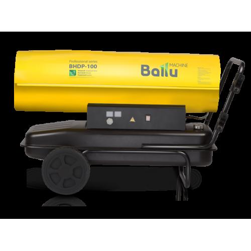 BHDP-100